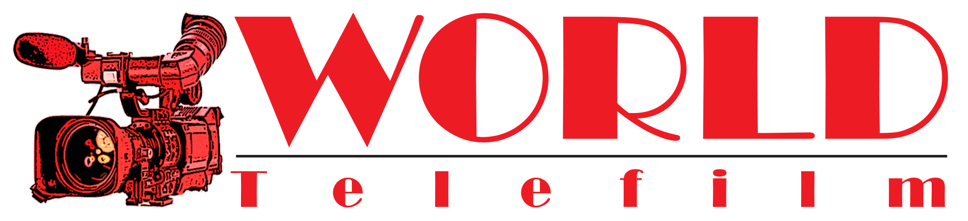 World Telefilm